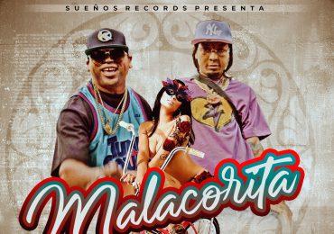 """Kalimete vuelve a los Billboard con éxito """"Malacorita"""""""
