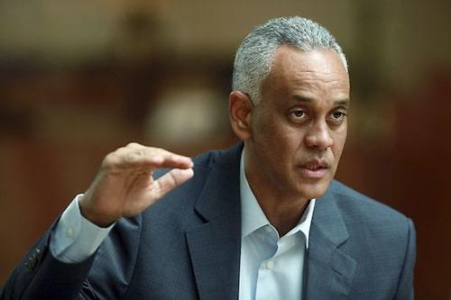 Fuerza del Pueblo valora como positiva propuesta de desarme de población haitiana