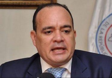 CARD denuncia proyecto de ley depositado por  presidente de la SCJ busca legitimar audiencias virtuales