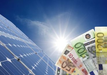 Países de la Unión Europea piden respuesta europea a aumento en precios de energía