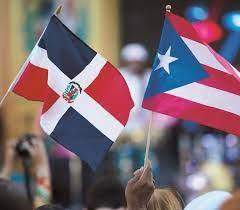 Puerto Rico mira a República Dominicana para suplir escasez de mano de obra