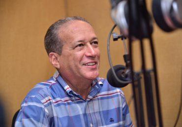 El conmovedor mensaje de Reinaldo Pared Pérez por motivo del Día Mundial del Cáncer