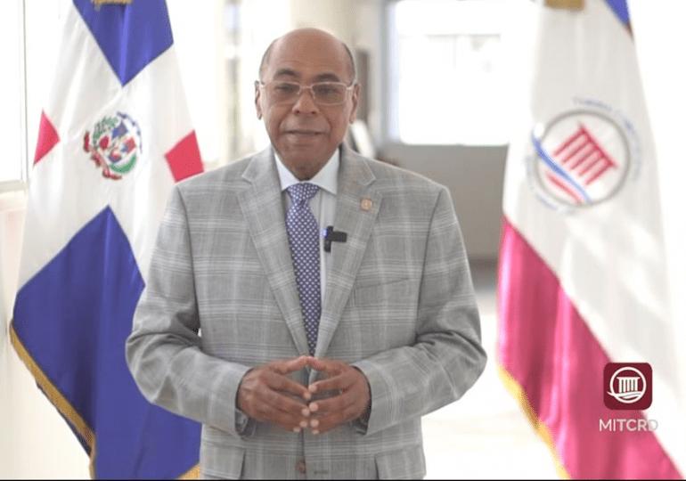 Tribunal Constitucional pone al servicio de la ciudadanía aplicación MiTCRD