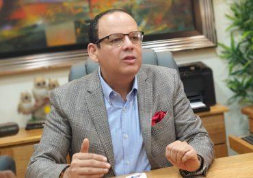 FJT pide cambio inmediato del actual director de la PN