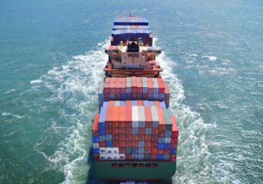Transporte marítimo y terrestre ocupa el segundo lugar en trimestre abril-junio 2021, según encuesta industrial