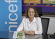 UNICEF valora propuesta de la JCE de modificar ley de registro civil que elimina el trámite tardío