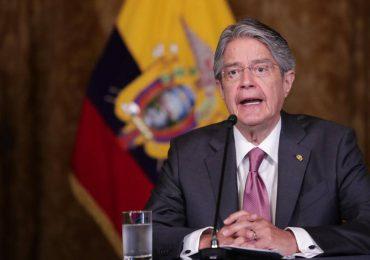 Ecuador declara estado de excepción por violencia a causa de narcotráfico