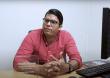 Dominicano gana premio eBay Mejor Nuevo Exportador de Latinoamérica 2021