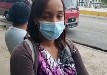 VIDEO | Dominicanos dicen que se atemorizan cuando un policía ordena detenerse