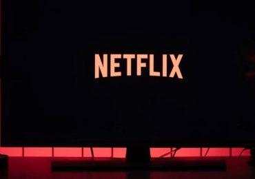 Usuarios reportan fallos en el funcionamiento de Netflix