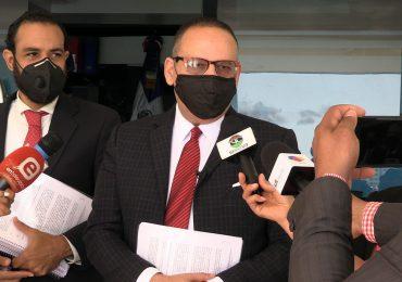 FJT somete recurso de inconstitucionalidad contra decreto que crea fideicomiso para administrar Punta Catalina