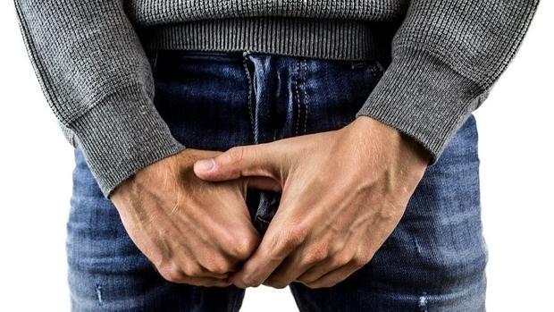 Hombre se amputa los genitales por los problemas con su pareja