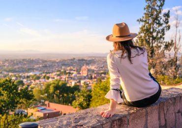 Una ciudad española, entre las 20 mejores del mundo para viajar
