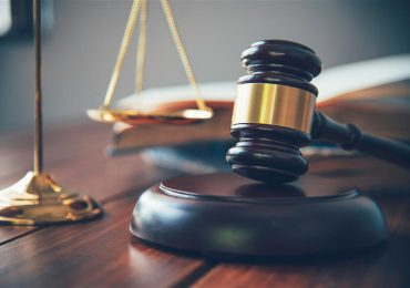 SCJ establece criterios de distinción entre contratos privados suscritos por la administración pública