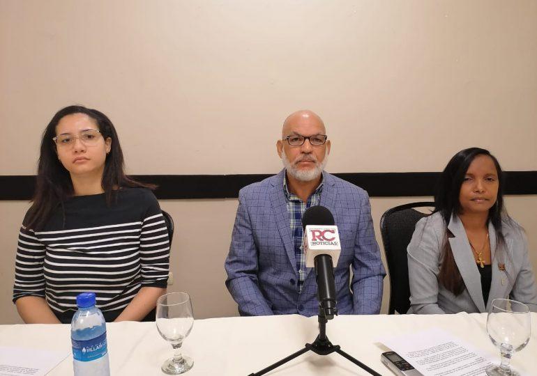 Suplidores del INABIE denuncian irregularidades en proceso de licitación para el almuerzo escolar