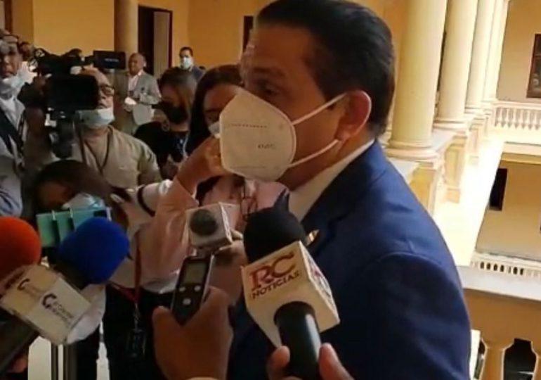 VIDEO | Se triplica cantidad de vacunados tras anuncio de medidas en lugares públicos, según ministro de SP