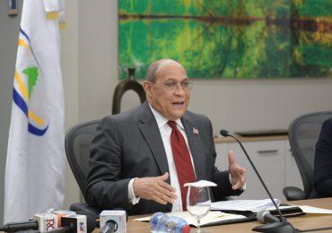 INFOTEP inicia programa de formación técnico profesional a dominicanos en EEUU