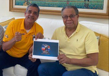 Nace el premio Juan Marichal al mejor jugador dominicano de la temporada de Grandes Ligas