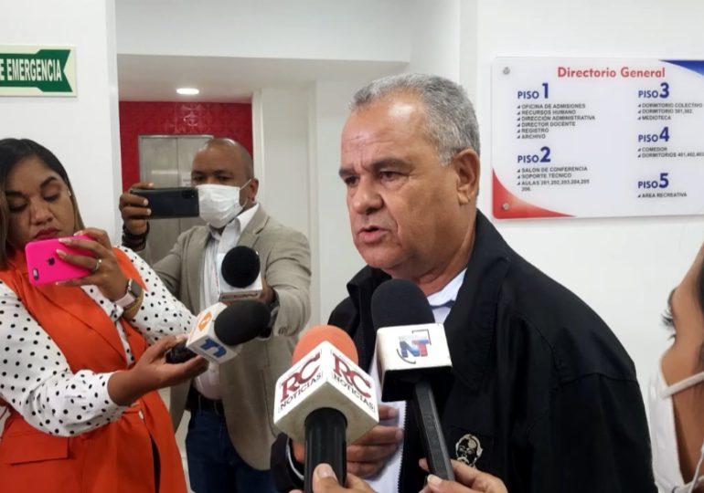 VIDEO|Elecciones ADP: Comisión descarta posibilidad de emitir boletín esta noche