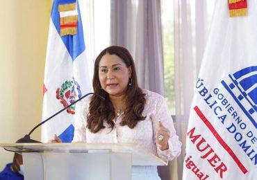 Ministerio de la Mujer expresa preocupación ante posible reducción de penas por actividad sexual no consentida