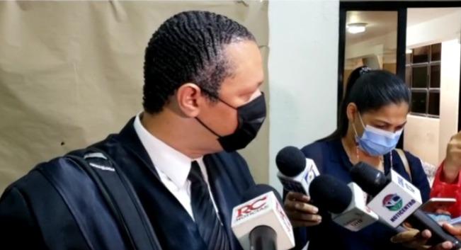 VIDEO| Abinader es citado ante TSA para conocer recurso contra resolución exige tarjeta de vacunación