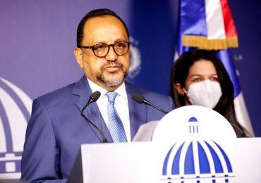 Sin prosperar en tribunales ninguna acción interpuesta contra resolución del MSP, dice consultor jurídico