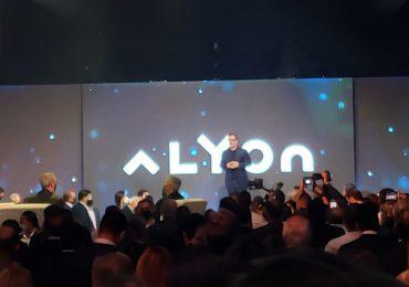 VIDEO | Nace ALYON plataforma conformada por una división industrial de empaques y bebidas