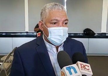 VIDEO | OMSA facilitará transporte hacia estadios Quisqueya y Cibao durante torneo invernal