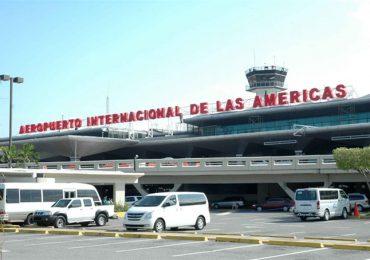 RED Air iniciará vuelos charter a Miami desde Santo Domingo