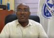 VIDEO|Presidente de ASODEMU dice actuó en defensa de la vida de un compañero