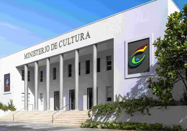 RD será sede de la XXI Conferencia Iberoamericana de Ministras y Ministros de Cultura