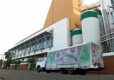 Cervecería trabaja en soluciones frente a escasez de botellas