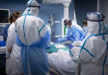 Coronavirus RD | MSP informa 630 nuevos casos y reporta tres muertes en las últimas 24 horas