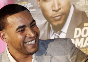 Don Omar le echa más sazón a la polémica entre J Balvin y Residente