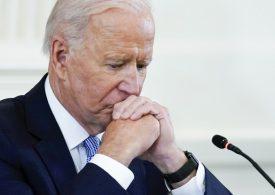 Líderes religiosos piden a Biden fin del bloqueo de EEUU a Cuba