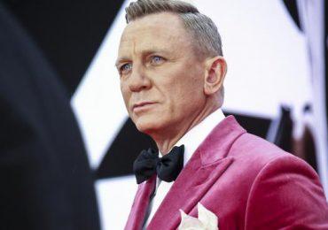 Daniel Craig genera polémica tras revelar que visita bares gay