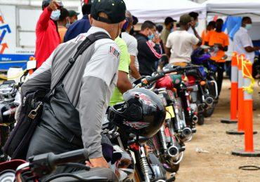 Defensor del Pueblo insta al INTRANT abstenerse de exigir registro de motocicletas inscritas en DGII