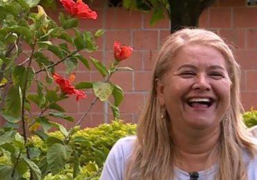 Un día antes, cancelan procedimiento de eutanasia de la colombiana Martha Sepúlveda