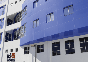 Indotel apertura ofertas económicas para la licitación de 5G en RD