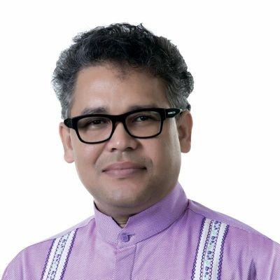Pastor Carlos Peña, tendencia en redes sociales tras criticar empoderamiento femenino