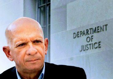 Tribunal español ordena entrega del exjefe de espionaje venezolano a EEUU