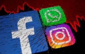 Qué se sabe de la falla que afectó durante horas a Facebook, Instagram y WhatsApp
