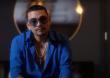 """Josimar debuta en el top 20 de la Billboard con """"No me canso"""""""