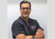 RD da paso agigantado en cáncer de mama con cirugías reconstructivas, dice Sociedad de Senología