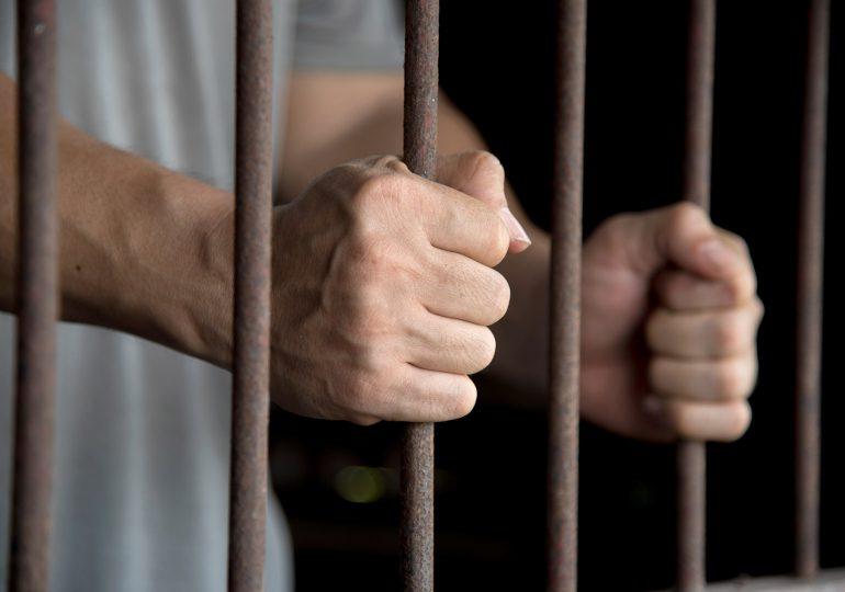 Fiscalía de Santiago obtiene condena de 15 años por proxenetismo y trata de personas