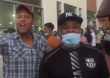 VIDEO|Militantes PRM en Moca se quejan por falta de empleos