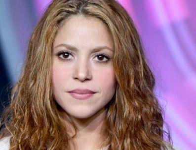 Shakira de defiende de señalamientos en el caso Pandora Papers