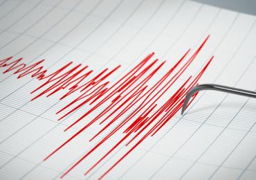 Al menos 20 muertos en terremoto en sur de Pakistán