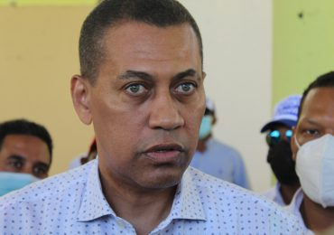 Condenan a Juan Mateo Guerrero a un mes de prisión por difamación e injuria contra Guido Gómez Mazara