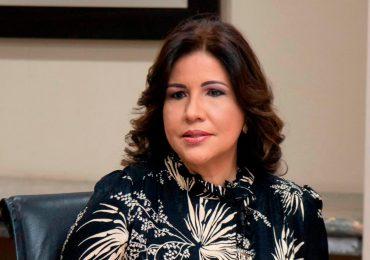Margarita califica como desenfrenados los préstamos incurre el Gobierno